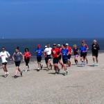 strandpaviljoenloop_002