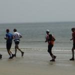 strandpaviljoenloop_006