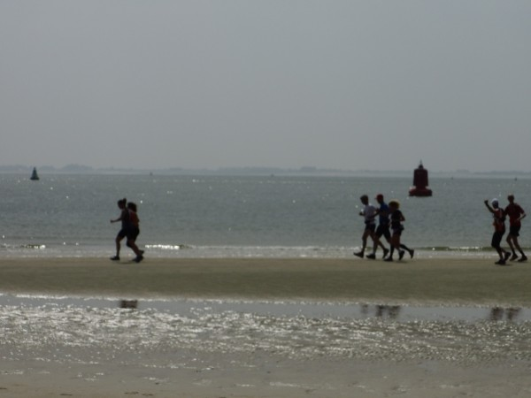 strandpaviljoenloop_010
