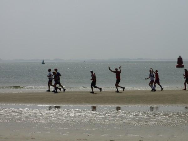 strandpaviljoenloop_011