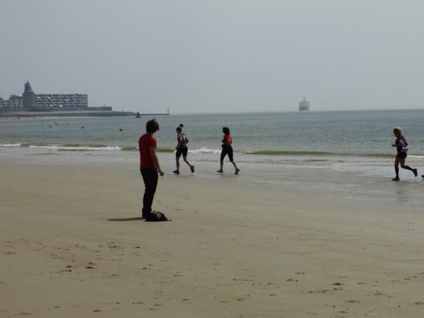 strandpaviljoenloop_012