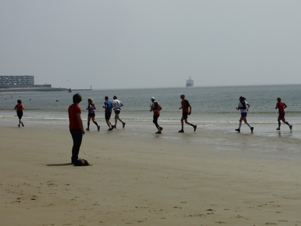 strandpaviljoenloop_013