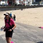 strandpaviljoenloop_023