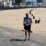 strandpaviljoenloop_025