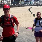 strandpaviljoenloop_028
