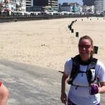 strandpaviljoenloop_029
