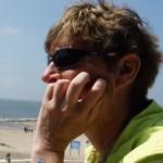 strandpaviljoenloop_032